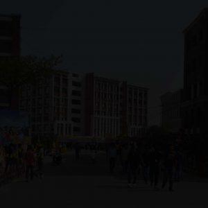 campus-facilities-min