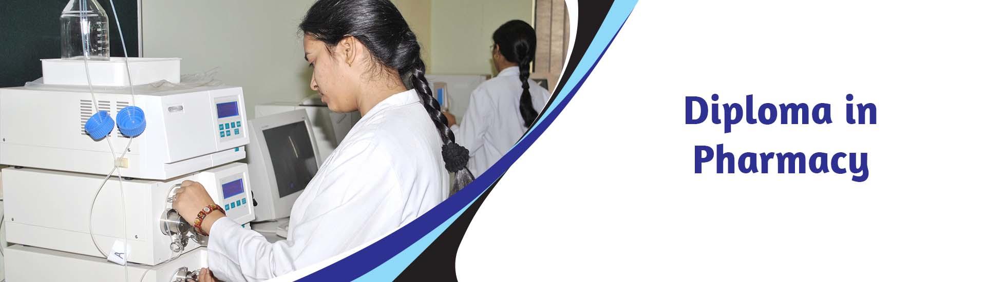 diploma-in-pharmacy